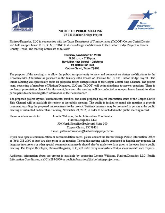 november-public-meeting