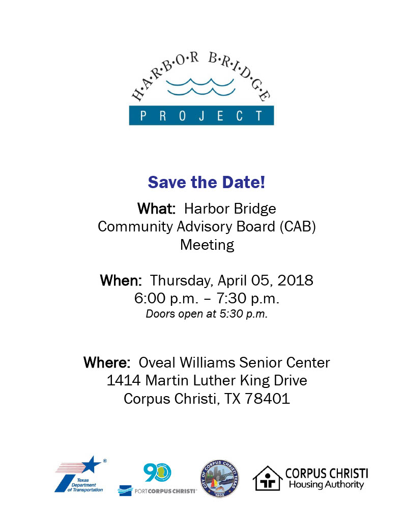 CAB_SavetheDate_040520181024_1